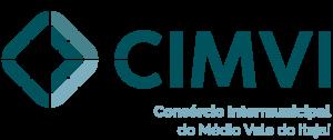 CIMVI – Administrativo Logo
